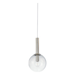 Sonneman 12In. 1-Light Pendant