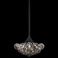 Sonneman 19-Light Pendant