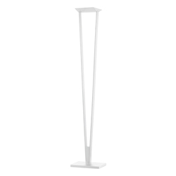 Sonneman Led Torchiere