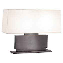 Sonneman Low Table Lamp