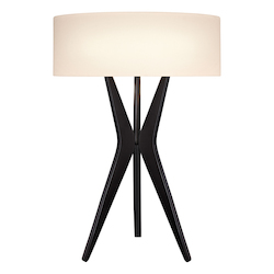 Sonneman Table Lamp