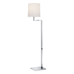 Sonneman Mini Floor Lamp