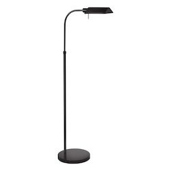 Sonneman Pharmacy Floor Lamp