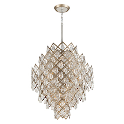 Corbett 11Lt Pendant  Medium
