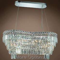 JM Ibiza Design 14 Light 32