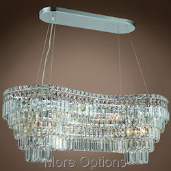 JM Ibiza Design 14 Light 40