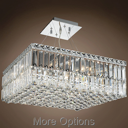 JM Ibiza Design 12 Light 20