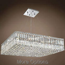 JM Ibiza Design 12 Light 32