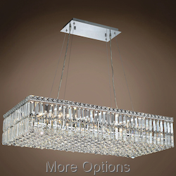 JM Ibiza Design 16 Light 36
