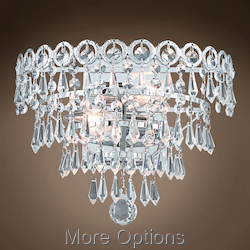 JM Empire Design 2 Light 12