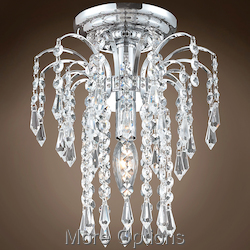 JM Waterfall Design 1 Light 9