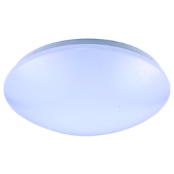 Elitco Lighting Led Ceiling Flush  D16