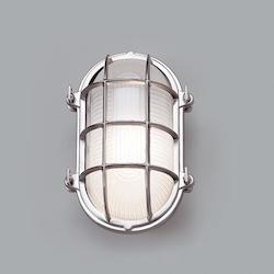 Norwell Mariner Wall Light