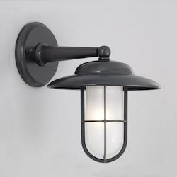 Norwell Compton Wall Light
