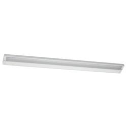 CAL Lighting Under Cabinet Light, Led 12W