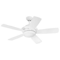 craftmade 52in ceiling fan with blades and light kit white tmp52w5 Ceiling Fan Remote Control Receiver ceiling fan with blades and light kit