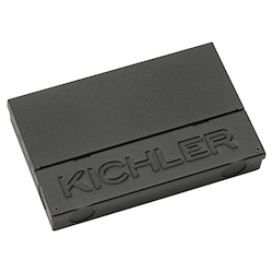 Kichler 24V Dimmable 60W Power Supply