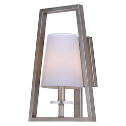 Maxim Swing-Wall Sconce
