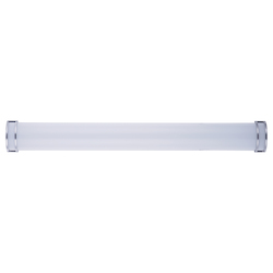 Maxim Linear Led-Wall Sconce