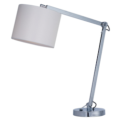 Maxim Hotel-Table Lamp