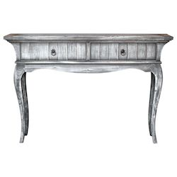 Uttermost Uttermost Bernie Wooden Console Table