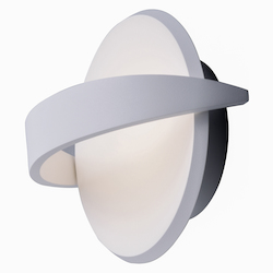 ET2 Alumilux Led Outdoor Wall Sconce