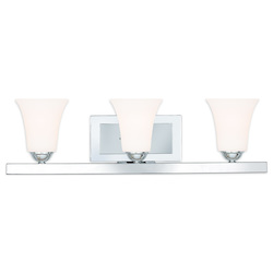 Livex Lighting Bath Vanity