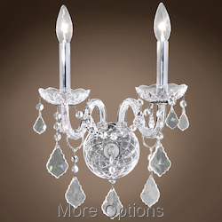 JM Victorian Design 2 Light 13