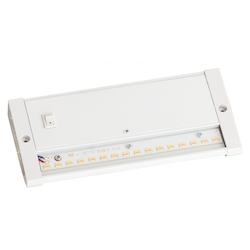 Sea Gull 7.5In 120V Led Self-Contained 3000K White