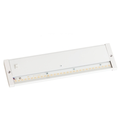 Sea Gull 12In. 120V Led Self-Contained 3000K