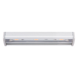 CAL Lighting 1',3W,Seoul Led,30000H,12Led,150 Lu