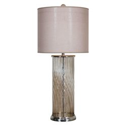Uttermost Savena Table Lamp