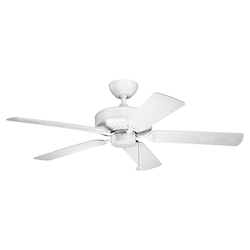 Kichler 52 Inch Enduro Fan