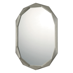 Capital Decorative Mirror