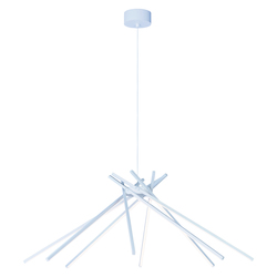 ET2 Alumilux Al-Multi-Light Pendant