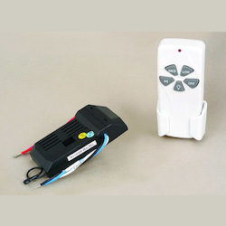 Vaxcel International Ceiling Fan Remote Control Kit