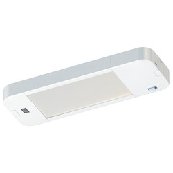 Vaxcel International Instalux® 8In.Led Under Cabinet Light