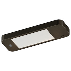 Vaxcel International Instalux® 8In. Led Under Cabinet Light