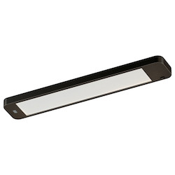 Vaxcel International Instalux® 16In. Led Under Cabinet Light