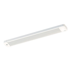 Vaxcel International Instalux® 21In. Led Under Cabinet Light