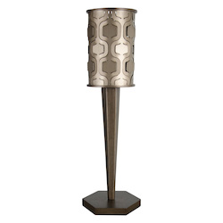 Varaluz Iconic 1-Lt Table Lamp