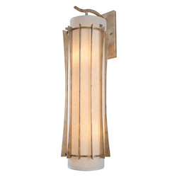Varaluz Occasion 3-Lt Wall Sconce
