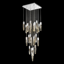 Avenue Lighting Aspen Collection