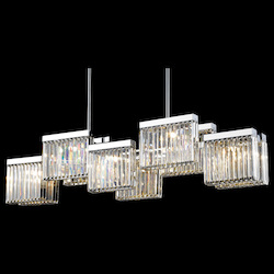 Avenue Lighting Broadway Collection