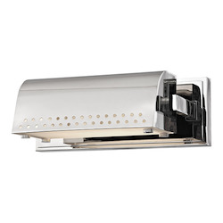 Hudson Valley Small Led Wall Sconce