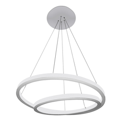 Vonn Lighting 24