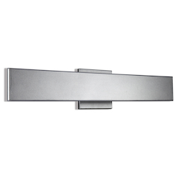"Vonn Lighting Wezen 24"" Led Bathroom Light"