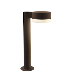 Sonneman 16In. Led Bollard