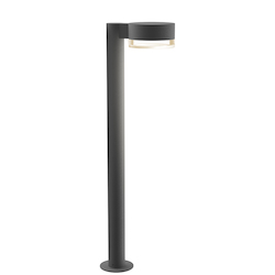 Sonneman 28In. Led Bollard