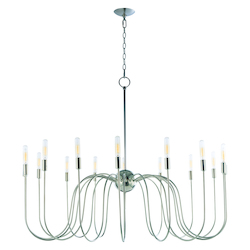Maxim Willsburg-Entry Foyer Pendant